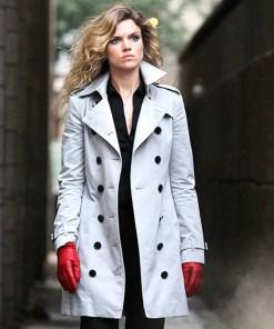 barbara-kean-coat