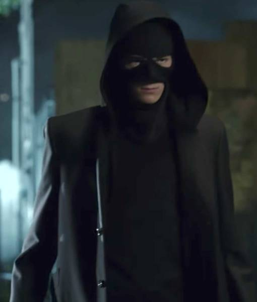 batman-gotham-season-5-hoodie