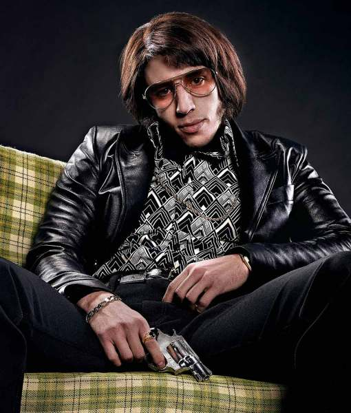 beau-knapp-the-nice-guys-blazer