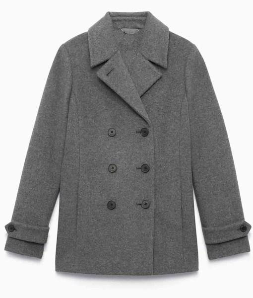 betty-cooper-coat