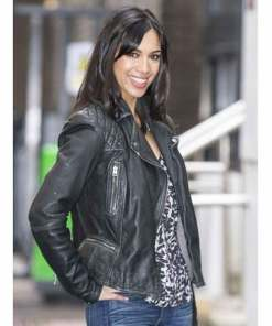 biker-fiona-wade-leather-jacket