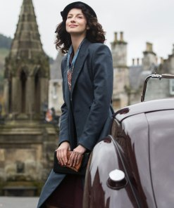 claire-randall-coat
