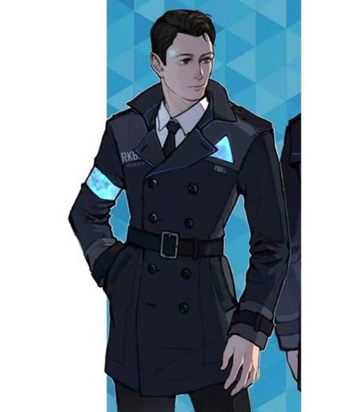 connor-coat