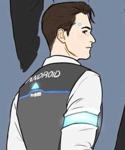 connor-detroit-become-human-vest