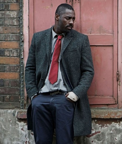 dci-john-luther-coat