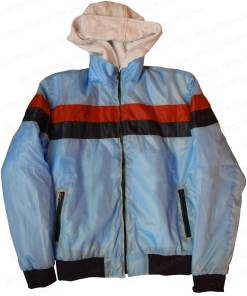 deadly-class-jacket