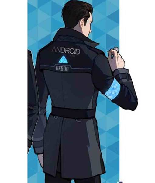 detroit-become-human-connor-coat