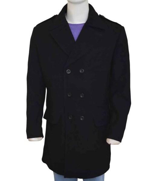 dion-patras-coat