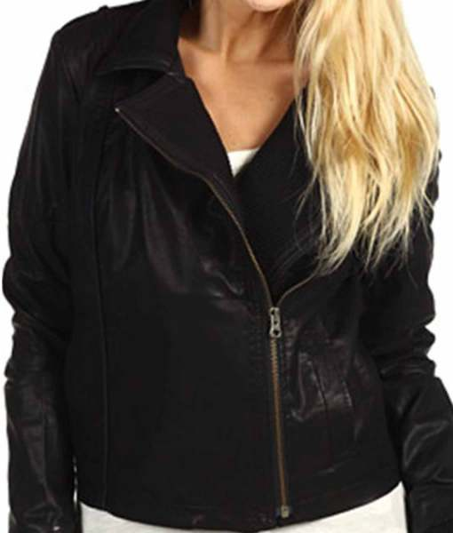 emily-fields-leather-jacket