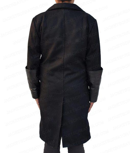 gotham-5-bruce-wayne-coat
