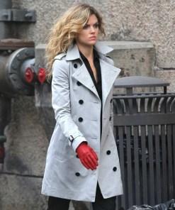 gotham-season-2-erin-richards-coat