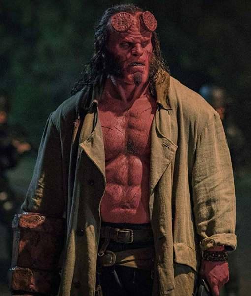 hellboy-trench-coat