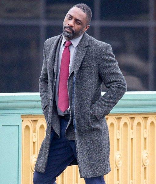 idris-elba-dci-john-luther-wool-coat