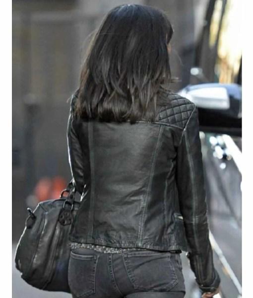 itv-studios-london-biker-fiona-wade-jacket