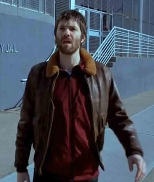 jim-sturgess-feed-the-beast-jacket