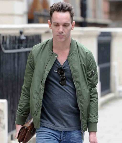 jonathan-rhys-meyers-jacket
