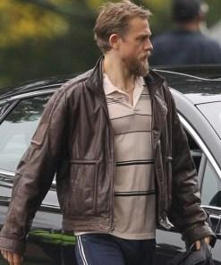 jungleland-stanley-leather-jacket