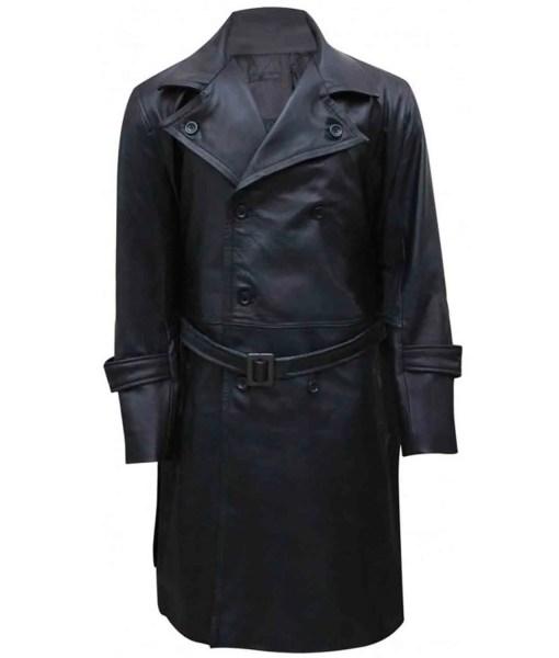 karl-ruprecht-kroenen-coat