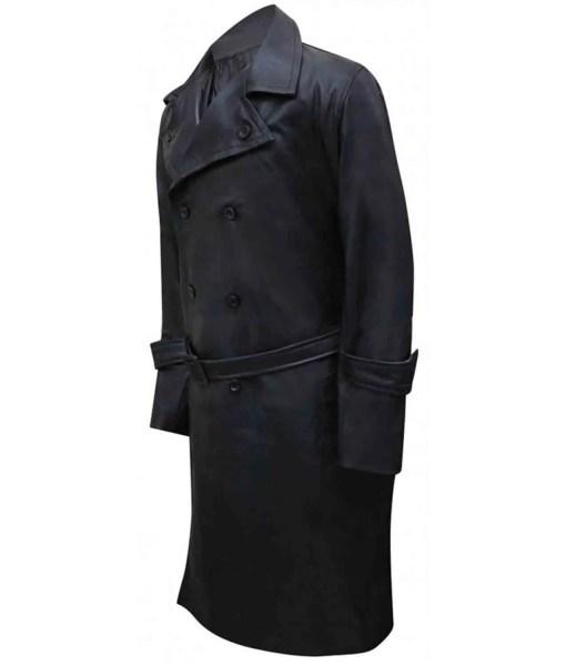 ladislav-beran-hellboy-karl-ruprecht-kroenen-coat