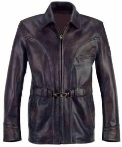 leatherheads-george-clooney-leather-jacket