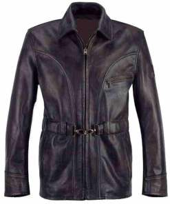 leatherheads-george-clooney-leather-jacket