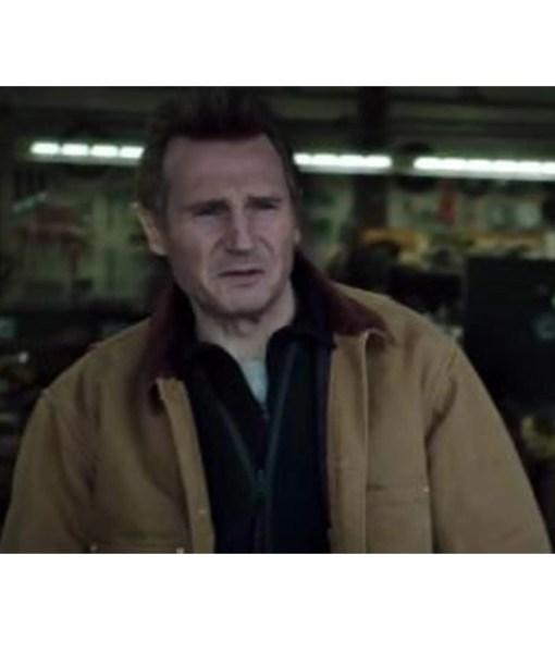 liam-neeson-cold-pursuit-nels-jacket