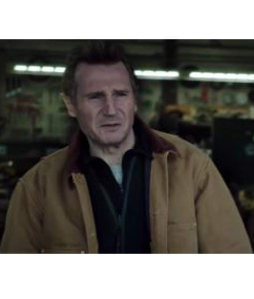 liam-neeson-cold-pursuit-nels-jacket