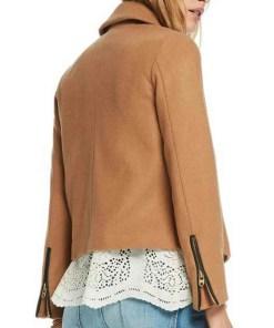 lili-reinhart-riverdale-betty-cooper-jacket