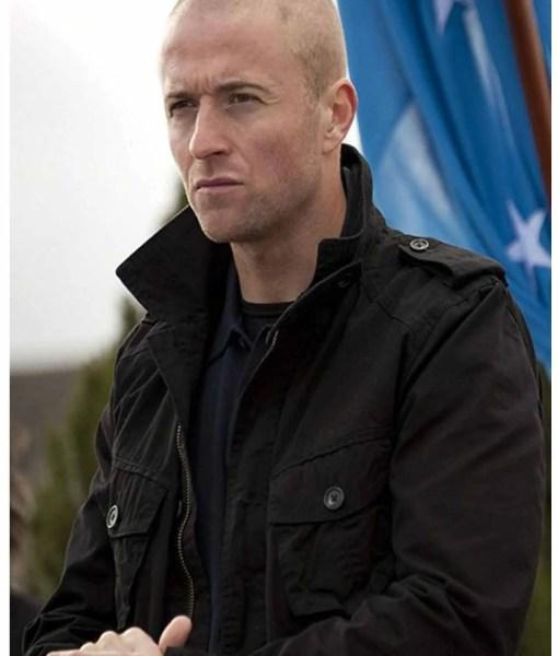 love-hate-tom-vaughan-lawlor-jacket