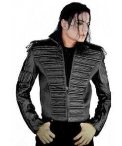 michael-jackson-man-in-the-mirror-black-leather-jacket
