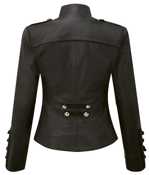 new-york-olivia-palermo-military-jacket