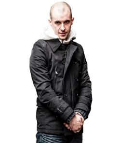 nidge-double-breasted-jacket