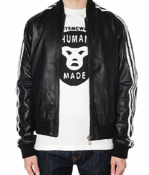 pharrell-williams-jacket