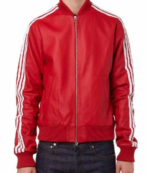 pharrell-williams-leather-jacket