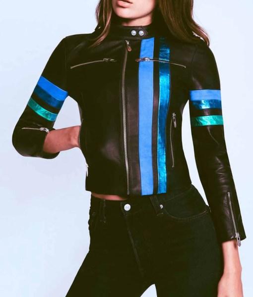 rachel-bilson-jacket