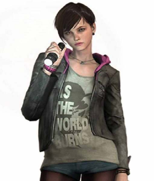 resident-evil-revelations-2-moira-burton-leather-jacket