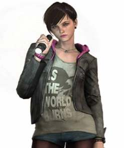 resident-evil-revelations-2-moira-burton-leather-jacket