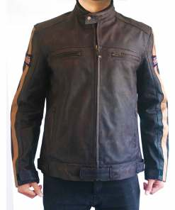 retro-racing-leather-jacket