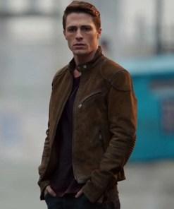 roy-harper-jacket