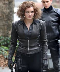 selina-kyle-leather-jacket
