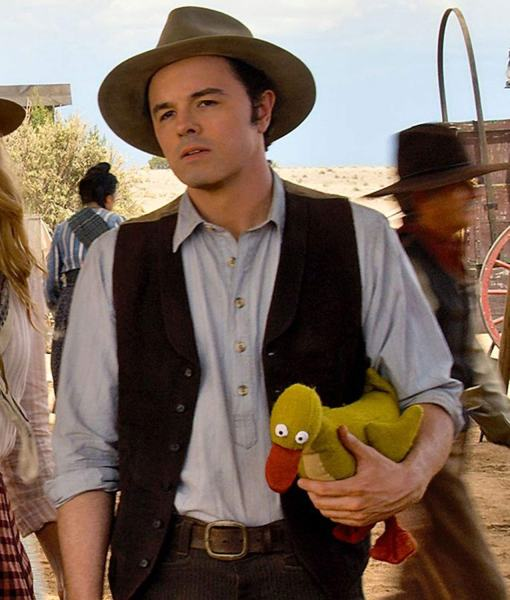 seth-macfarlane-a-million-ways-to-die-in-the-west-albert-vest