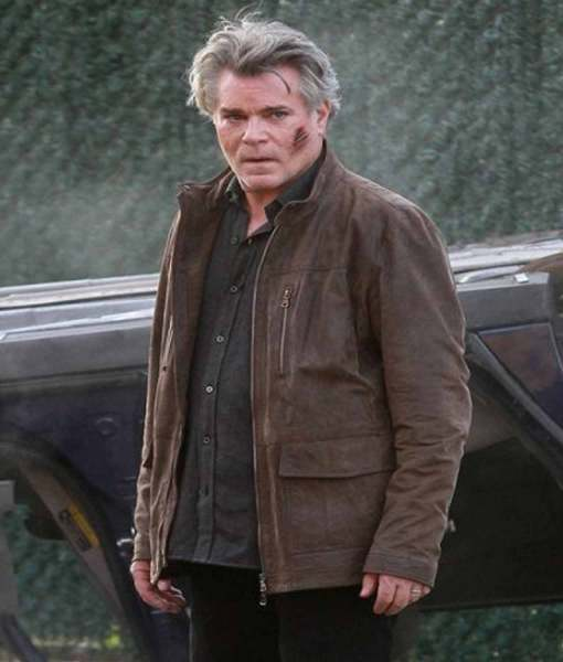 shades-of-blue-matt-wozniak-leather-jacket