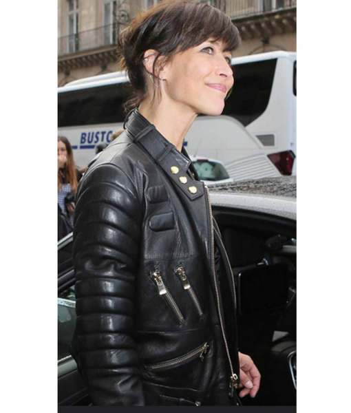 street-wear-padded-design-sophie-marceau-jacket