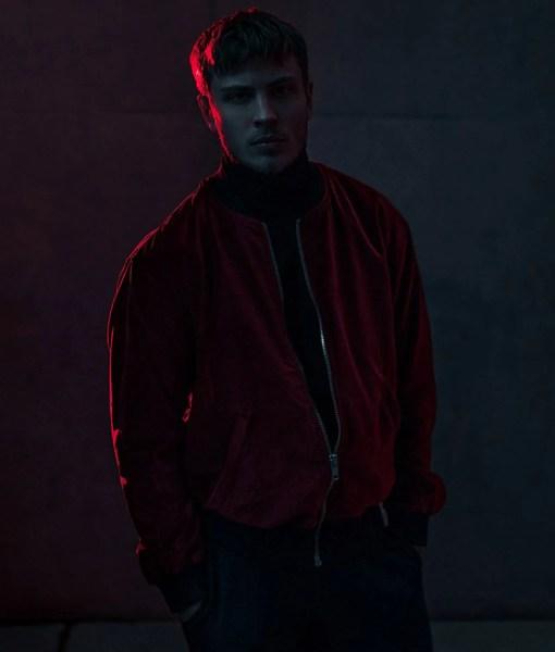 the-aftermath-jannik-schumann-jacket
