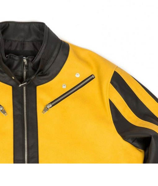 the-new-colossus-jacket