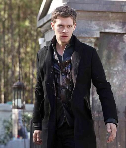 the-originals-joseph-morgan-coat