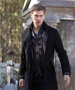 the-originals-joseph-morgan-coat