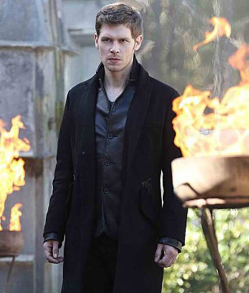 the-originals-joseph-morgan-trench-coat
