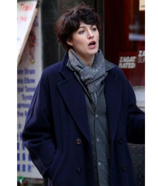 the-rhythm-section-stephanie-patrick-coat