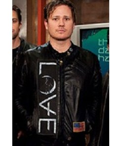 tom-delonge-angels-and-airwaves-jacket